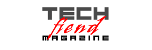 Tech Fiend Magazine